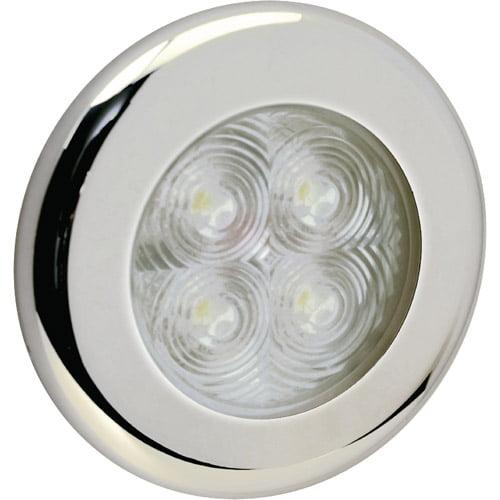 Seachoice LED Interior Courtesy Light by Seachoice Prod