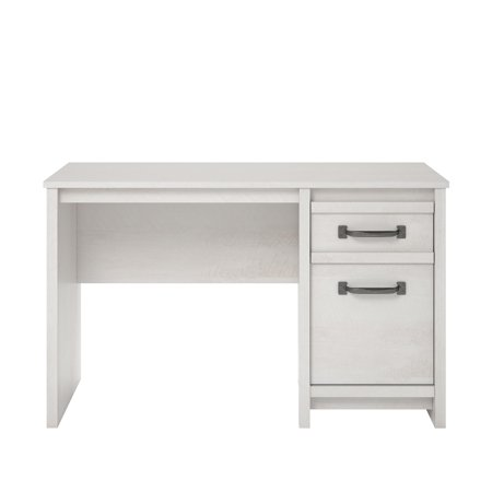 Better Homes & Gardens Emory Computer Desk, Multiple Colors ()