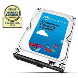 Seagate ST4000NM0125 Seagate ST4000NM0125 4 TB 3.5 Internal Hard Drive SAS 7200rpm 128 MB Buffer by Seagate