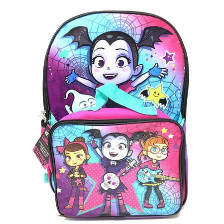 Disney Junior Vampirina 16