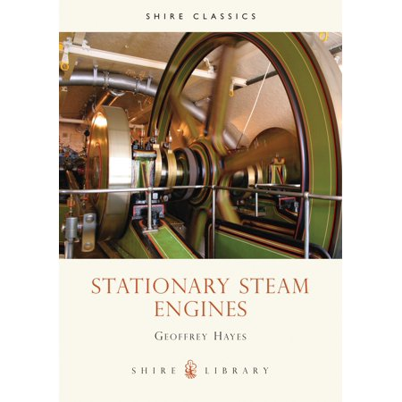 Stationary Steam Engines ()