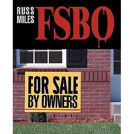For Sale By Owners  Fsbo