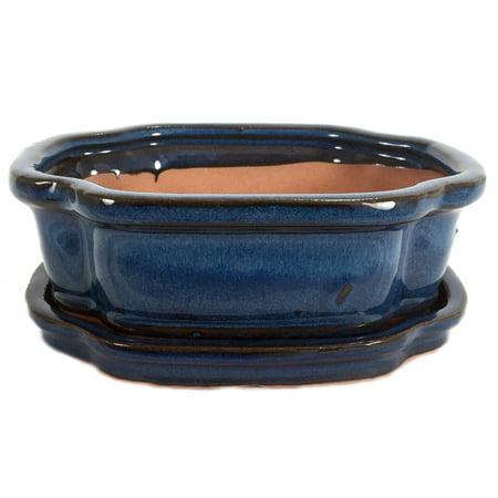 Ceramic 6