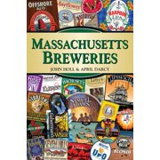Massachusetts Breweries PB