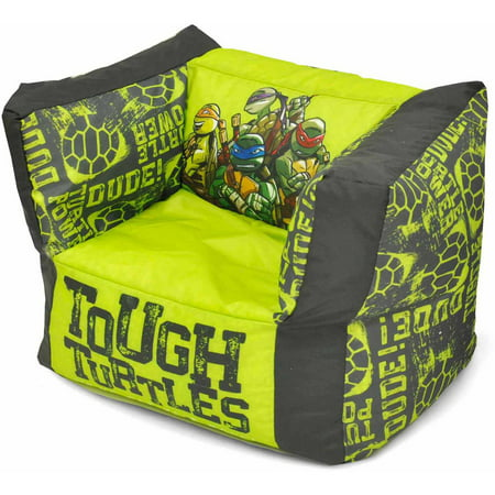 Enjoyable Nickelodeon Bean Bags Upc Barcode Upcitemdb Com Gamerscity Chair Design For Home Gamerscityorg