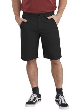 "Genuine Dickies Men's 11"" Flex Ripstop Short"