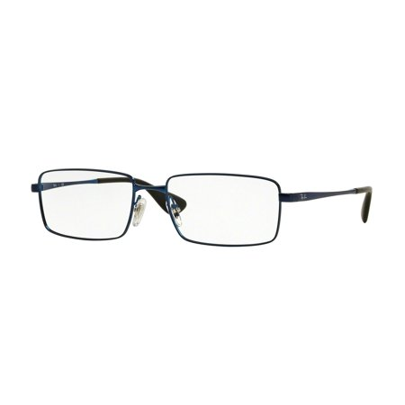6d9e9fd18cff Ray-Ban Optical 0RX6337M Eyeglasses for Mens - www.isefac-alternance.fr