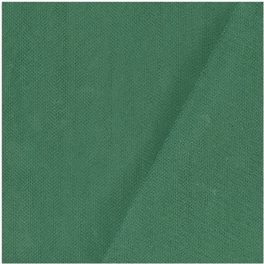 "Diamond Petticoat 54"" Wide 50 yd Bolt"