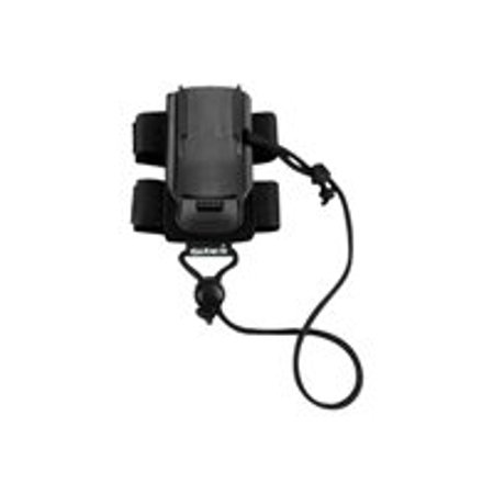 Garmin Backpack Tether - Backpack mount - for Dakota 10, 20; eTrex 10, 20, 30; GPSMAP 62; Oregon 200, 300, 400, 450, 550, 600, 650 00 Garmin Marine Swivel Mount