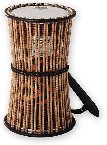 Remo 16X8 Talking Drum by