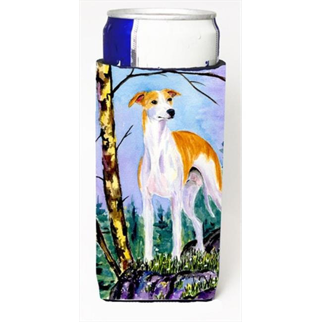 Whippet Michelob Ultra bottle sleeves For Slim Cans