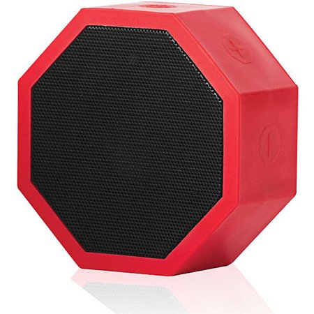 Altec Solo Jacket Bluetooth Speaker