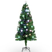 Ez Rotating Christmas Tree Stand Price