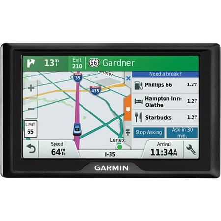Garmin 010-01532-0B Drive 50 5