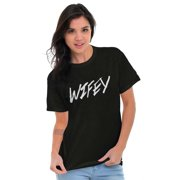 Sassy Ladies TShirts Tees T For Women Wifey Cute Worlds Greatest Mom Mothers Day