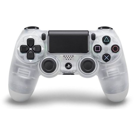 Sony Playstation 4 DualShock 4 Wireless Controller