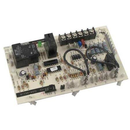 Defrost Control Board LENNOX 84W88 (Defrost Control Board)
