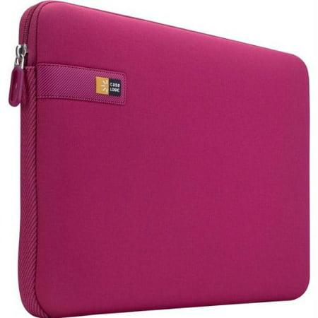 Macbook Logic Board Replacement (Case Logic 13.3
