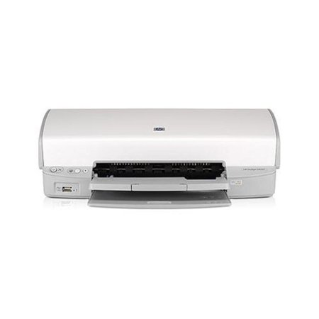 Hp deskjet d4160 printer| hp® official store.