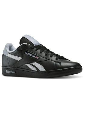Reebok Men s sneakers NPC UK Retro AR2787 1e919bcbf
