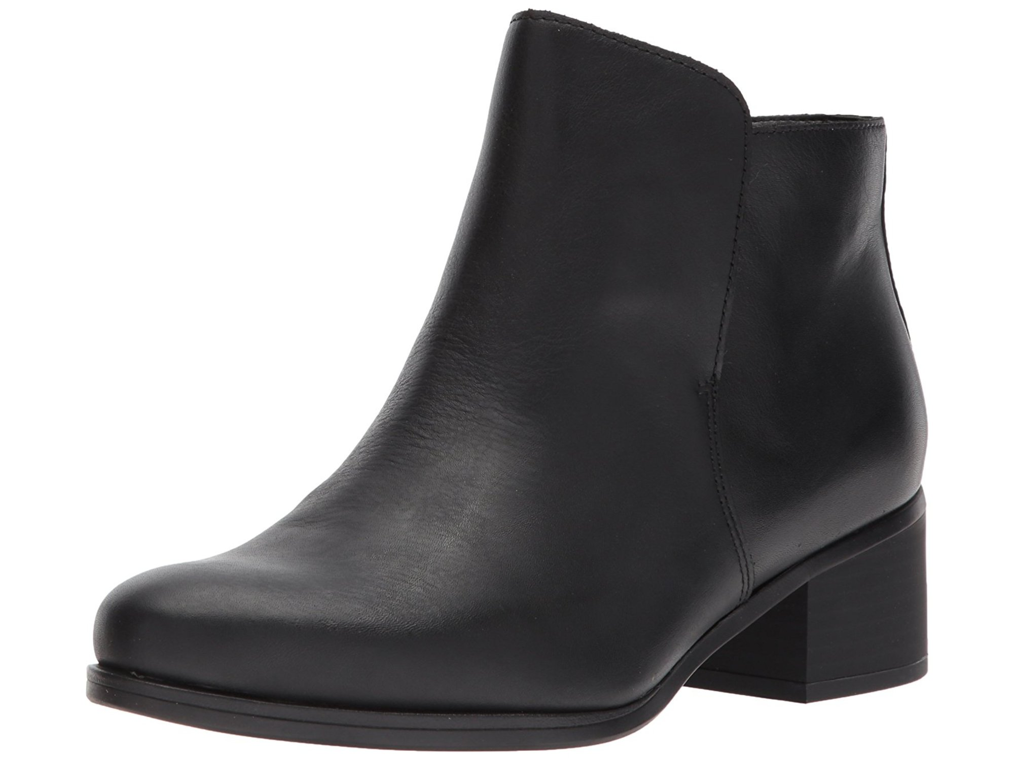 Naturalizer Women's Dawson Chelsea Boot by Naturalizer