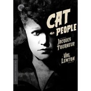 Cat People (Criterion Collection) (Full Screen) by Image Entertainment
