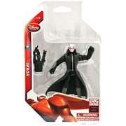 "Disney Big Hero 6 Yokai Exclusive 4"" Action Figure"