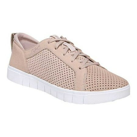 Women's Ryka Haiku Perforated Sneaker