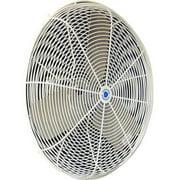 Twister TW30W 30 in. Oscillating Fixed Circulation Fan