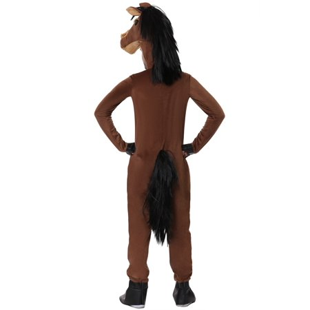 Adults Horse Costume](Cheap Horse Costume)