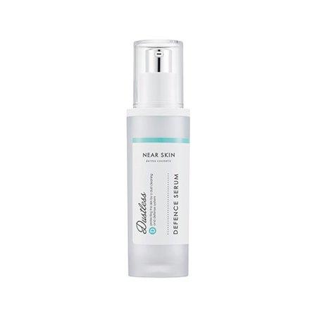 Near Skin Dustless Defense Serum (Best Korean Serum For Dry Sensitive Skin)