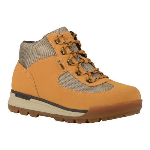 Men's Lugz Flank Hiking Boot by Lugz