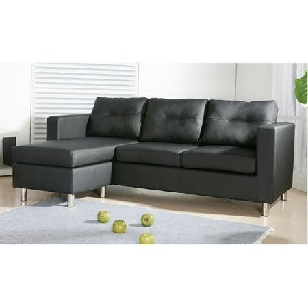 versatile furniture. US Pride Furniture Caius Faux Leather Versatile Sofa Set Versatile Furniture O