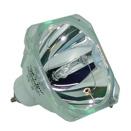 Original Philips TV Lamp Replacement for Sony KDF-55E2010 (Bulb Only) - image 2 de 5