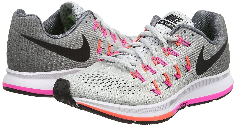 Nike Women's Air Zoom Pegasus 33 Running Shoe