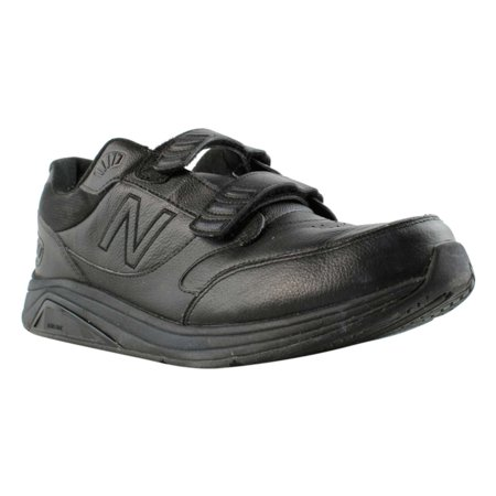 new design professional sale authentic quality New Balance Mens MW928HB3 Low Top Lace Up Running, Black/BLACK, Size 11.5