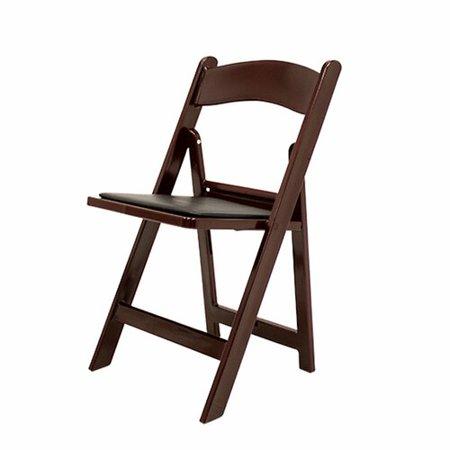 Swell Mity Lite Duramax Pro Plastic Padded Folding Chair Inzonedesignstudio Interior Chair Design Inzonedesignstudiocom