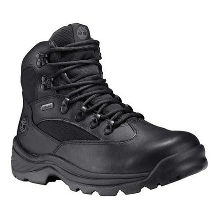 Men's Timberland Chocura Trail Mid GORE-TEX (Seventy 7 Clothing)