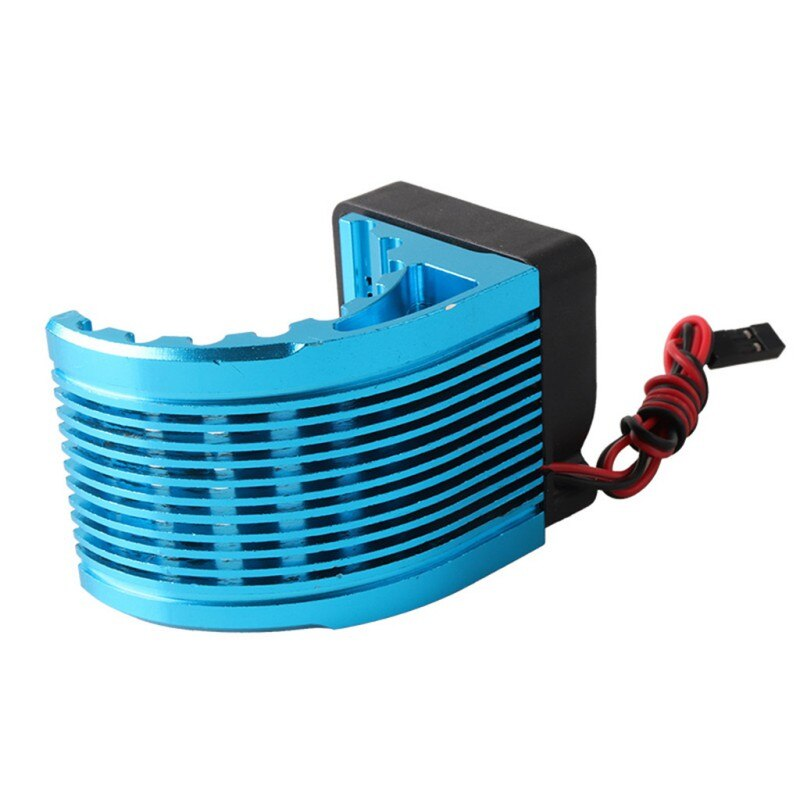 Replacement for PARTS-FAN-0102L4 40X56MM 12K//8K RPM 4-PIN PWM PRIM SC818