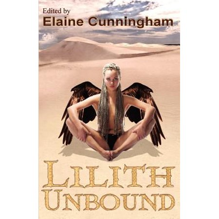 Lilith Unbound by
