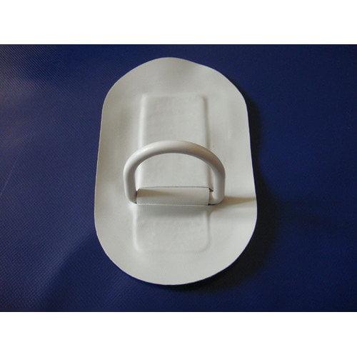 Maxxon Inflatables Small D-Ring Ova