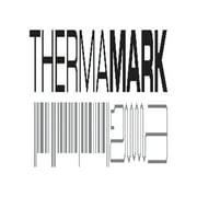 "Thermamark , 4.33"" X 243' RESIN ENHANCED WAX RIBBON, 36 PER CARTON, PRICED PER RIBBON, 05319BK11007 TRE10433243"
