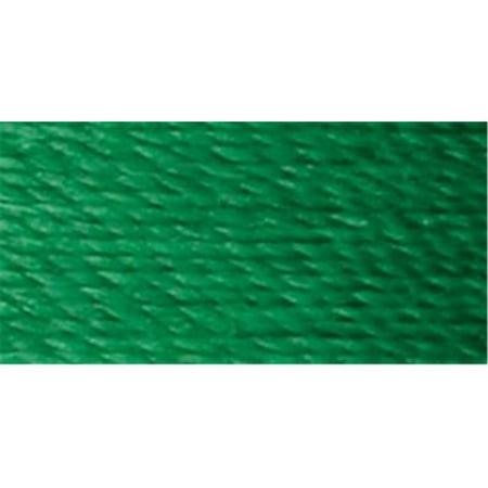Coats Dual Duty XP General Purpose Thread 250yd-Kerry Green