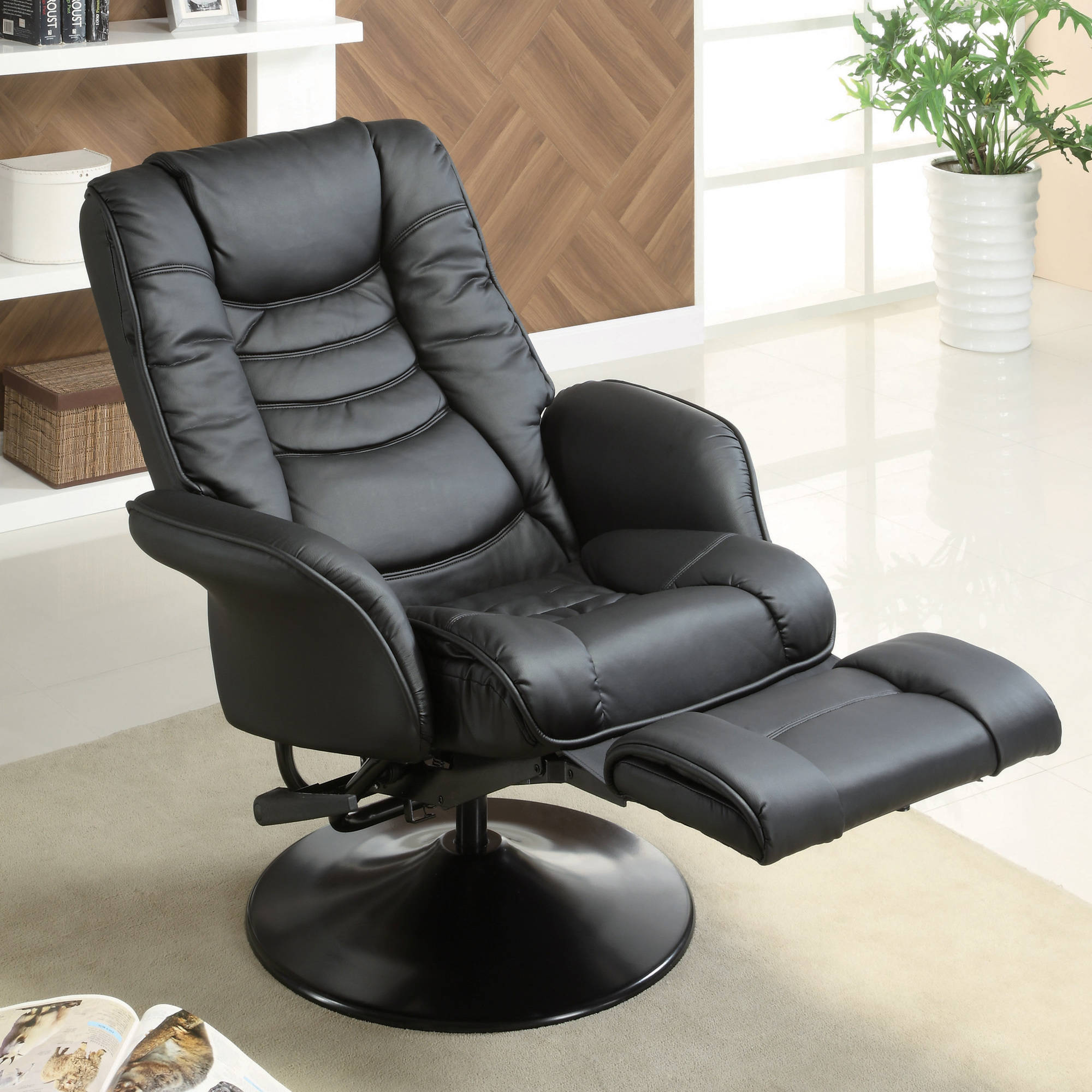 relaxer do black exist beautiful chairs rated chair recliners they recliner advertisement best