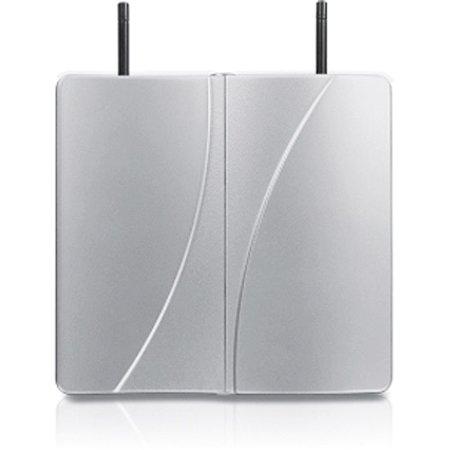 Philips Digital Passive Antenna