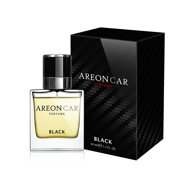 Best Car Perfumes - Areon Car Perfume 1.7 Fl Oz. (50ml) Glass Review
