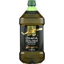 Olive Oil: Colavita Premium Italian Extra Virgin Olive Oil