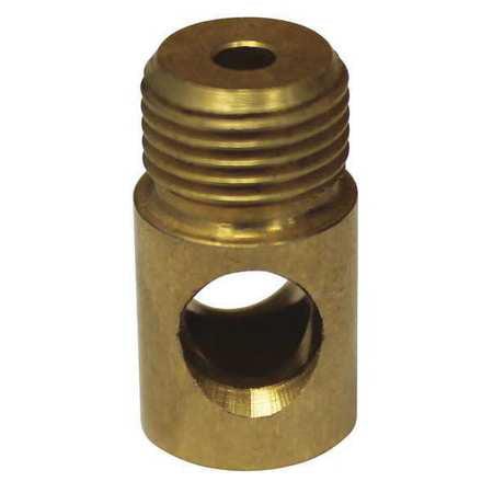 Amflo 97-412 Safety Replacement Blow Gun Tip, 1 pc by Amflo
