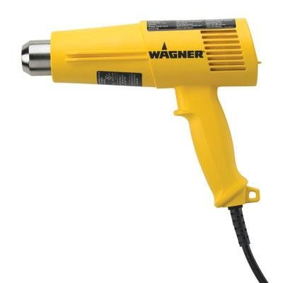 Wagner Digital Heat Gun, HT3500