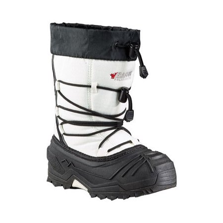 Children's Baffin Young Snogoose Snow Boot - Photo Booth Do It Yourself
